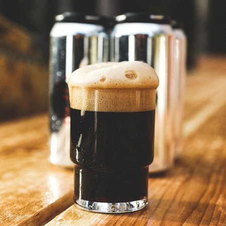 33 Acres Brewing Releases Coco American Porter