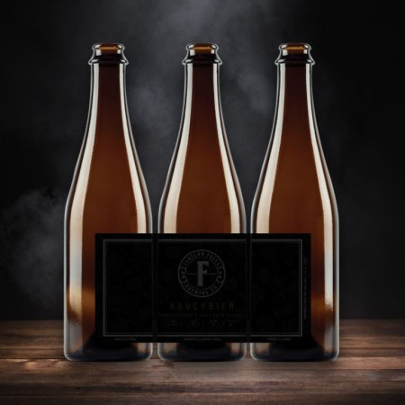 Fenelon Falls Brewing Co. Launching Small Batch Brewer's Series