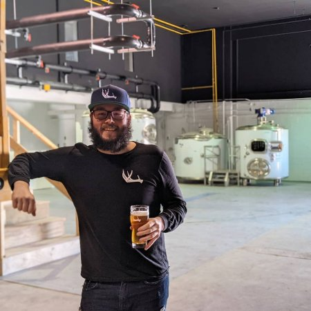 Manantler Brewing Planning Move to Larger Location