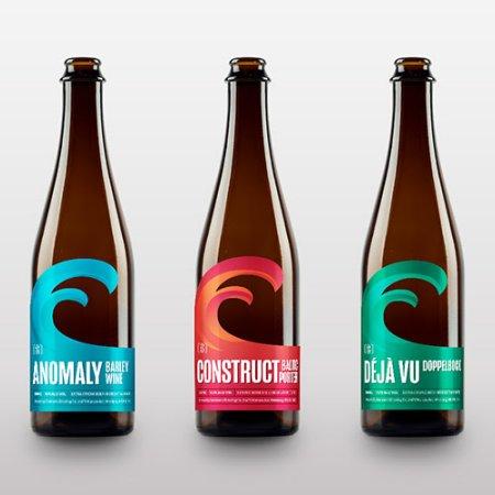 Sookram's Brewing Releasing Five New Beers for 2nd Anniversary