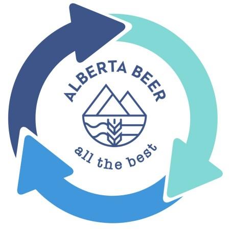 Alberta Small Brewers Association Launches PakTech Recycling Program