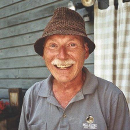 Craft Brewing Pioneer Frank Appleton Dies at 80