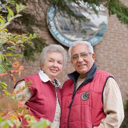 Old Credit Brewing Founder Aldo Lista Dies at 91