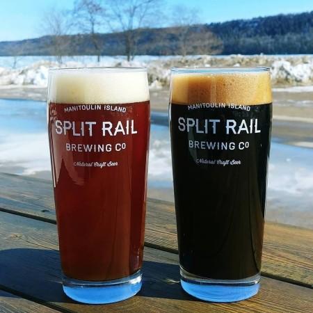 Split Rail Brewing Receives Funding for Social Purpose Business Development