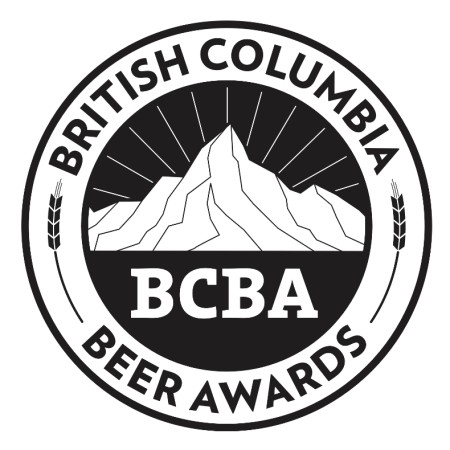 BC Beer Awards and Festival Cancelled for 2021