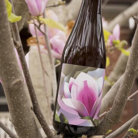 Indie Alehouse Releases Magnolia Lane IPA