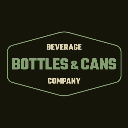 Kichesippi Beer Co. Launches Bottles and Cans Beverage Company
