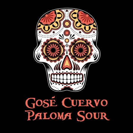 People's Pint Brewing Releases Gosé Cuervo Paloma Sour