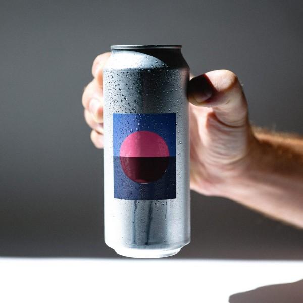 33 Acres Brewing Releases Tropical Popper Sour Ale