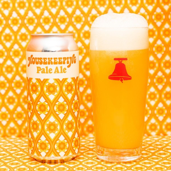 Bellwoods Brewery Releases Collaborations with Indie Alehouse and Burdock Brewery