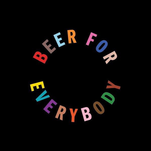 Left Field Brewery Names Anishnawbe Health Foundation as Latest Beer For Everybody Beneficiary
