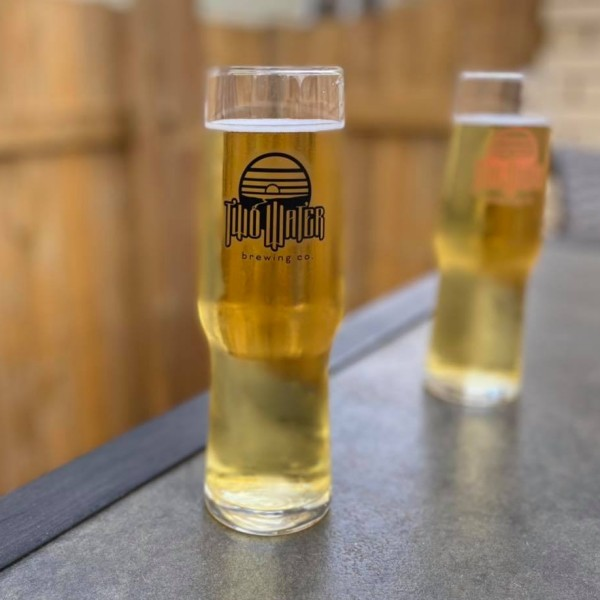 Two Water Brewing Now Open in Corunna, Ontario