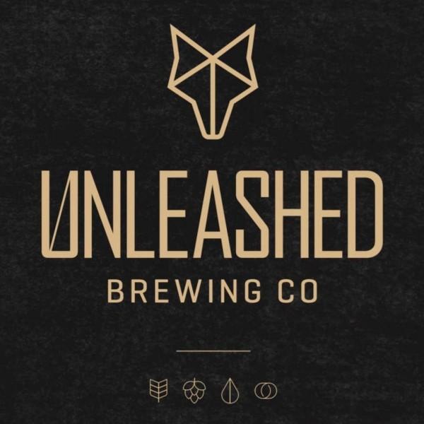 Unleashed Brewing Now Open in Kelowna