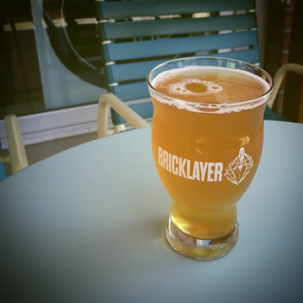 Bricklayer Brewing Releases Moonage Daydream Hibiscus Lime Tart Pilsner and Mothership Connection v.4 Salted Watermelon Sour