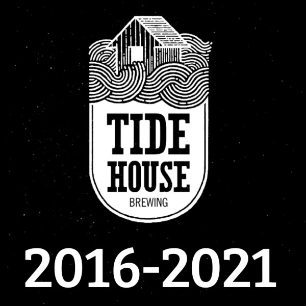 Tidehouse Brewing Closes Down in Halifax