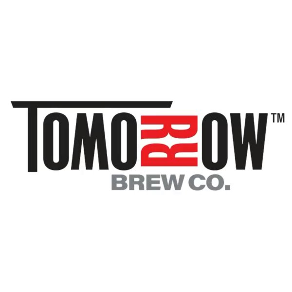 Old Tomorrow Brewing Changes Name to Tomorrow Brew Co. and Announces Support for Indigenous Reconciliation Efforts