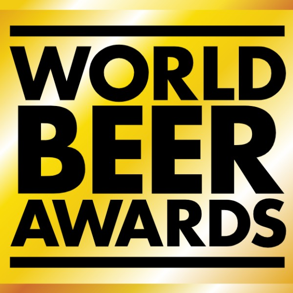 Canadian Breweries Take Highest Number of Best in Style Awards at World Beer Awards 2021