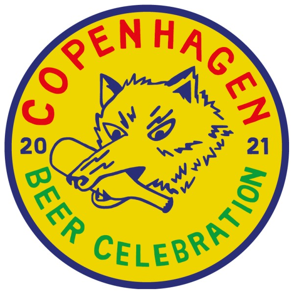 Collective Arts Brewing and Dominion City Brewing Withdraw From Mikkeller Beer Celebration Copenhagen Over Abuse Allegations